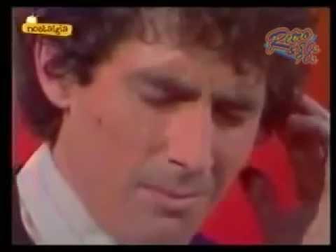 Miguel Rios - Santa Lucia 1982