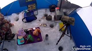 Комаровка самарская область рыбалка 2020