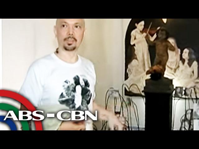 TV Patrol: Celebrity beauty doctor, ipinaaaresto ng SSS