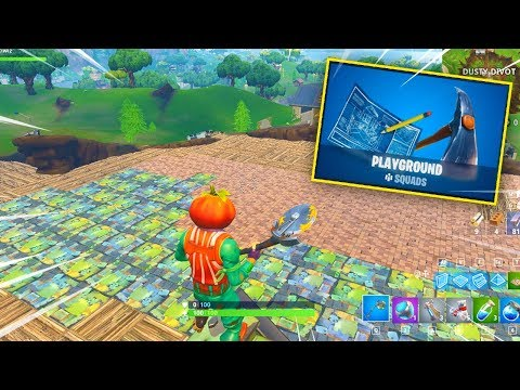 The Best Keyboard And Mouse Settings For Fortnite