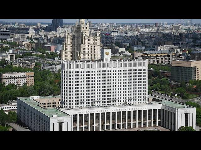 Правительство выделило 1 млрд рублей на оплату больничных по уходу за детьми до 8 лет