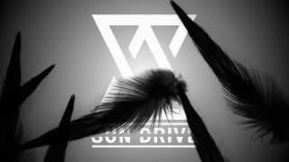 Video Sun Drive - Truth is Inside (Lyric video)