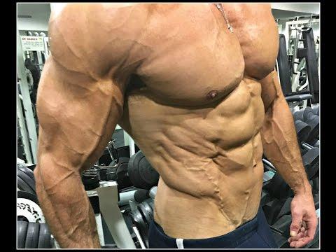 La douleur dans les muscles sappelle