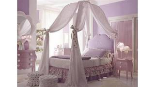 Coole Teenager Mädchen Schlafzimmer Ideen
