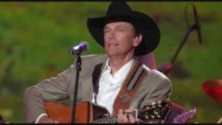 George Strait - River of Love