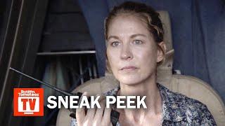 5.13 - Sneak Peek (VO)