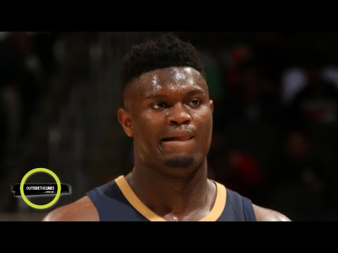 NBA rookies now have knees that are as worn down as 5-8 year vets – Earl Watson | Outside the Lines