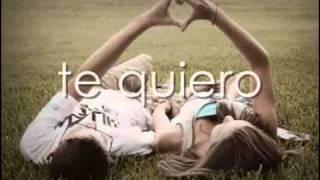 Darin   Can't stop love Traducida español   YouTube