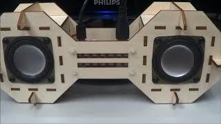 deskfi Videos - CP - Fun & Music Videos