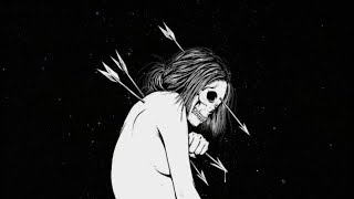 SEE YOU | Sad Beat | Old School Hip Hop Instrumental
