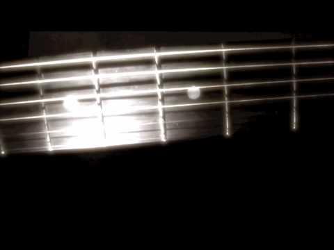 Ruby Guitar