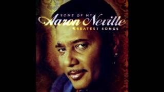 Aaron Neville Greatest Songs