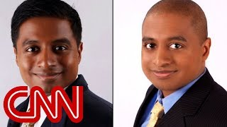 Download Youtube: Student fakes being black to get into college