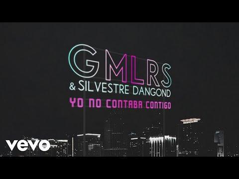 Gemeliers & Silvestre Dangond - Mix Engineer - Brian Springer