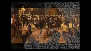 تحميل اغاني احمد سعد رجعوا التلامذه MP3