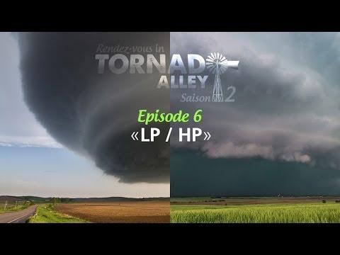 6-LP/HP    Libreplay