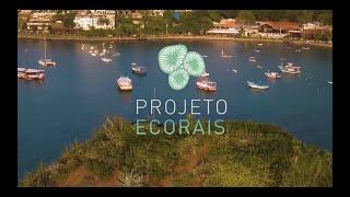 Projeto Ecorais (Completo)