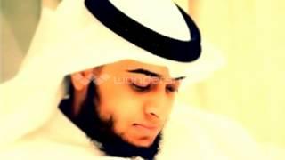 Surah Al Ghaasyiyah  سورة الغاشية - Ahmed Nufays أحمد النفيس  (Must Listen! Emotional Recitation)