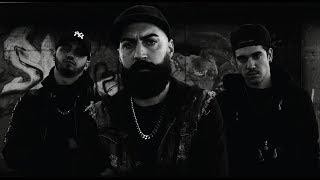 Jack Folla - Fakkiu (Official Video)