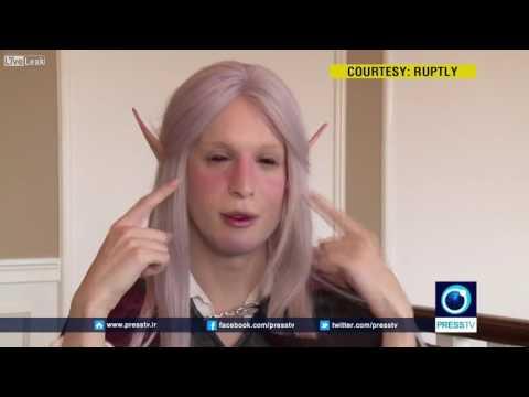Vichy środki wypadaniu włosów dla kobiet