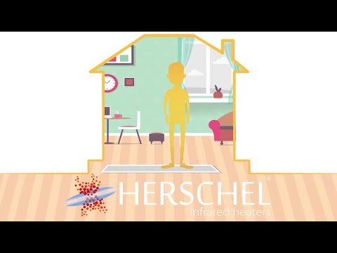 Herschel Heating Web Promo