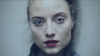 Ashley Wallbridge feat. Clara Yates - Diamonds [Official Music Video]