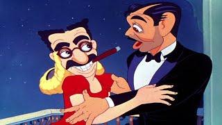 I Wish I Were In Love Again - Rare Frank Sinatra Song by Gregg Martin
