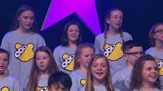 Glasgow Choir