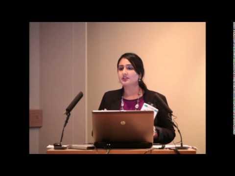 Tendencias de consumo de café y oportunidades de crecimiento - Tanvi Sanvara