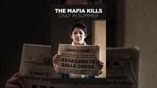 The Mafia Kills Only in Summer   Kholo.pk