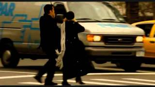 The Corrs - Loves Gives ...Loves Takes (My Sassy Girl )
