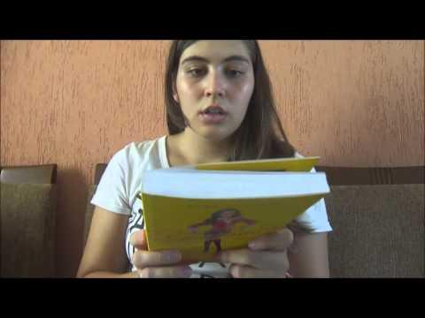 Comparação do livro Maldosas com a série