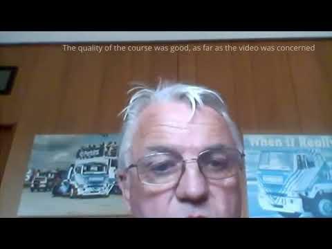 Online Driver CPC - Customer Feedback
