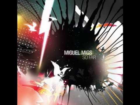 Miguel Migs - So Far (Darko Unique Remix)