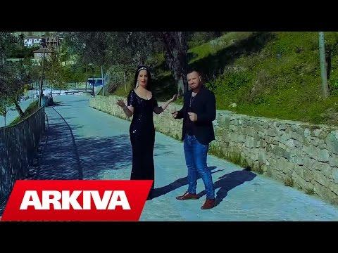 Labinot Rexha ft. Elizabeta Marku - Nuk ka largesi qe me ndan nga ty