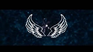 2D Intro Template NO TEXT #1 (+Download Link) - Самые лучшие видео