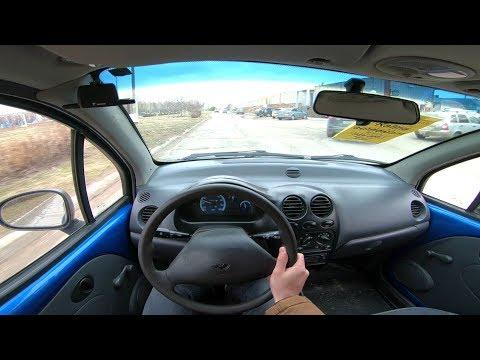 Der Brennstoffverbrauch chendaj ix35 2.0 Benzin