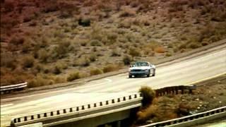 Acda en de Munnik - Verkeerd verbonden (videoclip)