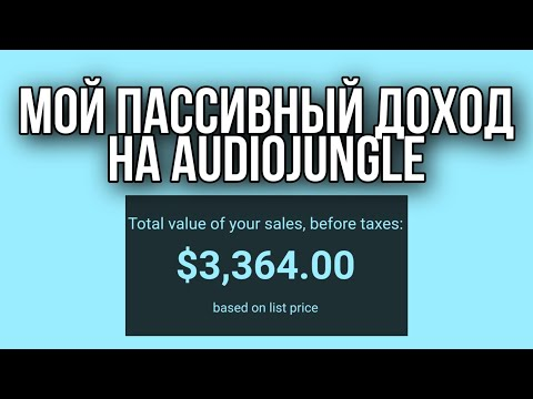 Самый реальный способ заработать денег