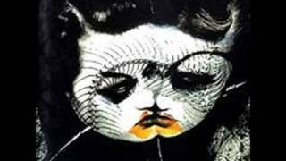Arch Enemy - Black Earth Track 05 - Cosmic Retribution