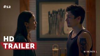 #12 Official Trailer (2017)   Alessandra De Rossi, Ivan Padilla