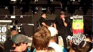 The Aggrolites - Dont Let Me Down 08-08-2012 100_0927.MP4