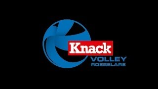 preview picture of video 'Epic Volleyball Trick Shots'
