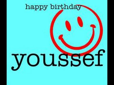 Happy Birthday تنزيل يوتيوب