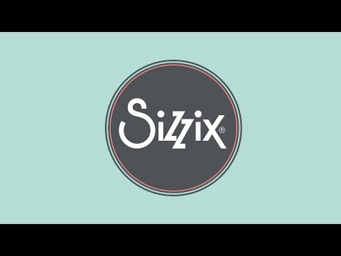 How to Register your Big Shot Machine for 2 Years Extra Warranty- Sizzix