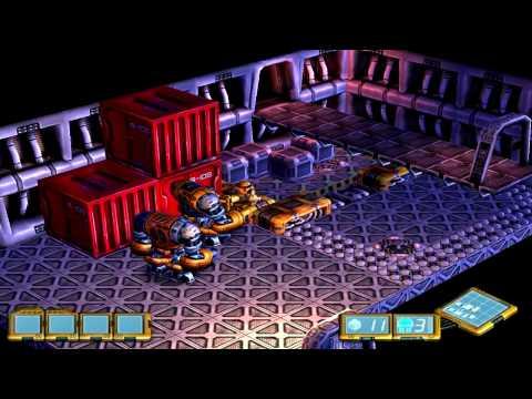 Mr Robot Walkthrough - [S7][P14] by Aeterna Game Video
