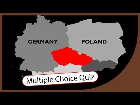 Q★ | Can you name the country? | MULTIPLE CHOICE QUIZ | Q-Star Quiz Channel