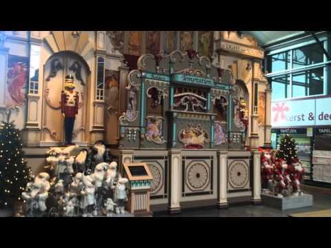 Spiegel Tuin Intratuin : Kerst show intratuin maastricht