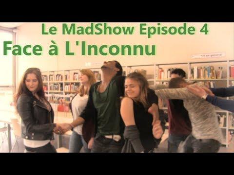 Le MadShow Episode  4
