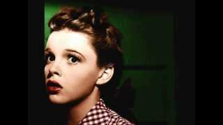 Judy Garland- A Pretty Girl Milking Her Cow(1940)